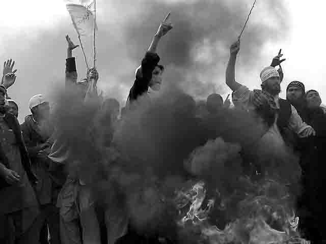 religioznyj-jekstremizm Религиозный экстремизм и права человека Антитеррор