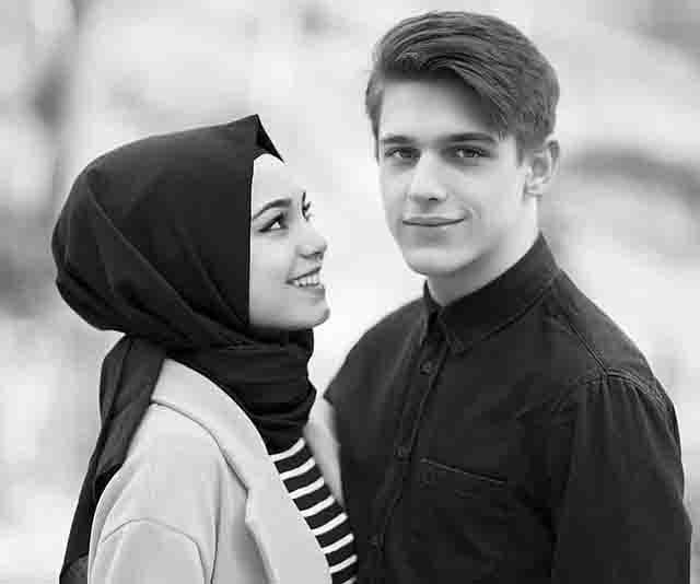 russkij-i-musulmanska Можно ли запретить межрелигиозные браки? Люди, факты, мнения