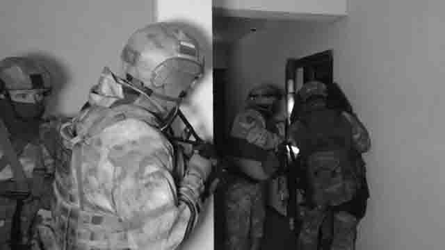 terakt-v-bashkirii-predotvrashhen-fsbkopirovanie Теракт в Башкирии предотвращен Люди, факты, мнения