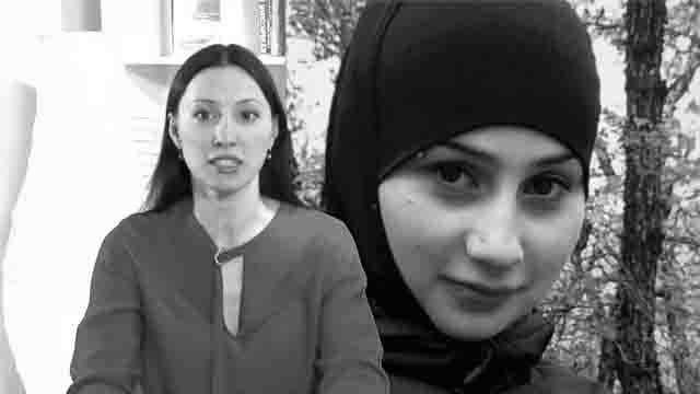 verbovka-devushek-cherez-socialnye-seti Вербовка девушек через социальные сети Антитеррор