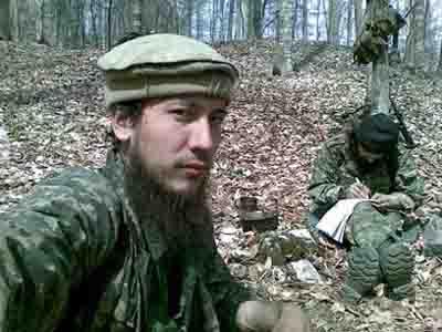 aleksandr-tihomirov-said-burjatskij Мусульманское издательство «Умма» финансирует терроризм? Антитеррор