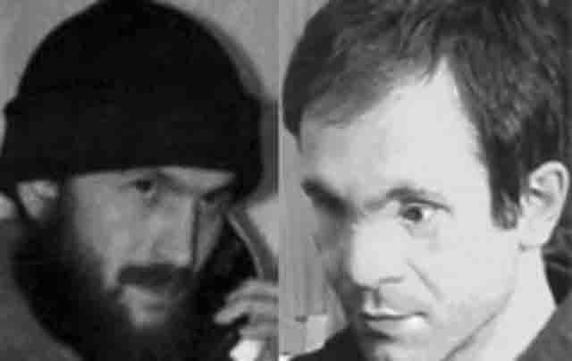 kak-byl-arestovan-salman-raduev Как был арестован Салман Радуев Антитеррор