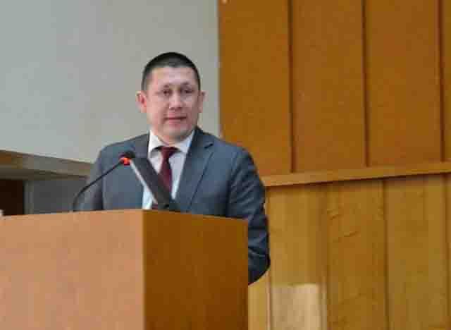 ildar-mustafin Башкирские чиновники под судом и следствием Башкирия Люди, факты, мнения