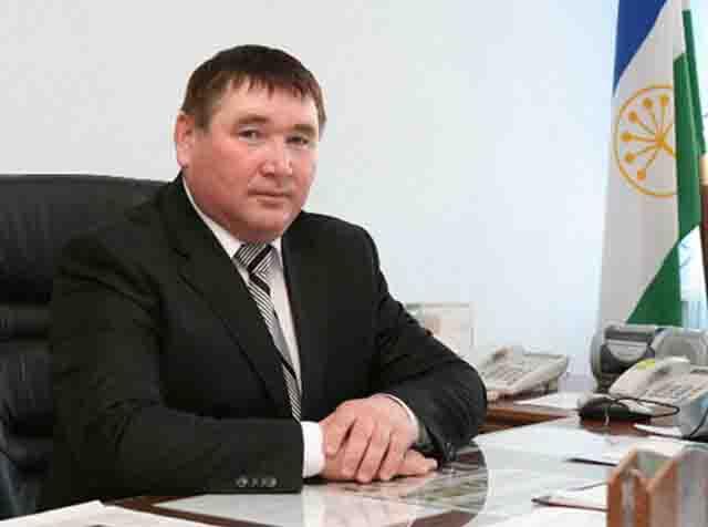 ilshat-sitdikov Башкирские чиновники под судом и следствием Башкирия Люди, факты, мнения