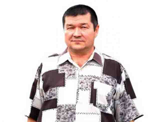 ilsur-bagauv Башкирские чиновники под судом и следствием Башкирия Люди, факты, мнения