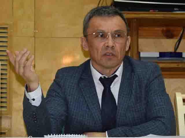 julaj-iljasov Башкирские чиновники под судом и следствием Башкирия Люди, факты, мнения