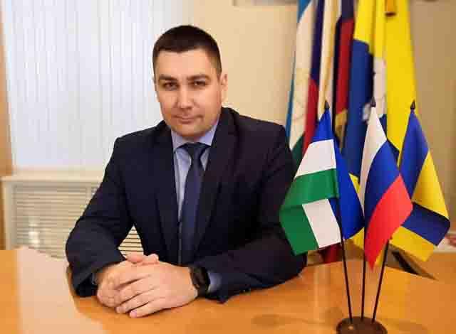 ruslan-gizatullin Башкирские чиновники под судом и следствием Башкирия Люди, факты, мнения
