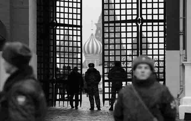 rossija-glazami-zapadnogo-cheloveka Природа конфликта России с западным миром Анализ - прогноз