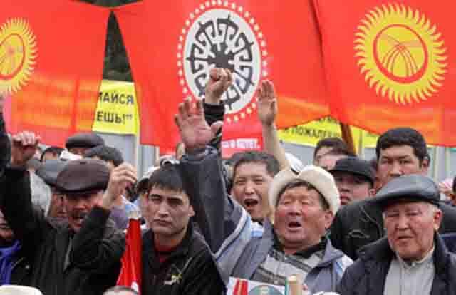 rusofobija-v-kirgizii-segodnja Русофобия в Киргизии сегодня Народознание и этнография